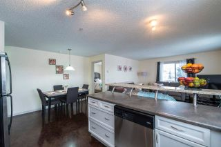 Photo 2:  in Edmonton: Zone 27 Condo for sale : MLS®# E4237673