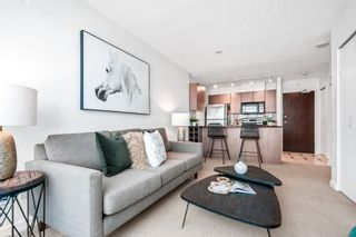 Photo 6: 2506 610 GRANVILLE STREET in Vancouver: Downtown VW Condo for sale (Vancouver West)  : MLS®# R2610415