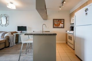 """Photo 9: 1907 1082 SEYMOUR Street in Vancouver: Downtown VW Condo for sale in """"Freesia"""" (Vancouver West)  : MLS®# R2598342"""
