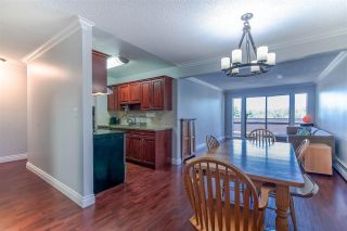"""Photo 7: 21 1811 PURCELL Way in North Vancouver: Lynnmour Condo for sale in """"Lynnmour South"""" : MLS®# R2379306"""