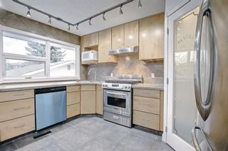 Photo 12: 248 Midlake Boulevard SE in Calgary: Midnapore Detached for sale : MLS®# A1144224