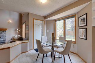 Photo 11: 112 Citadel Drive NW in Calgary: Citadel Detached for sale : MLS®# A1127647
