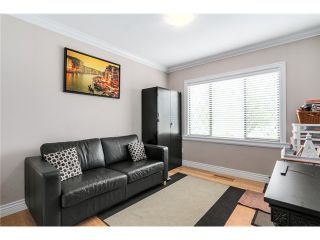 Photo 9: 1942 E 49TH Avenue in Vancouver: Killarney VE House for sale (Vancouver East)  : MLS®# V1106565