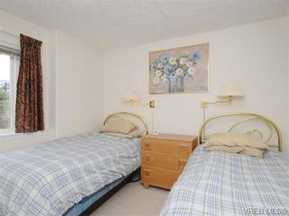 Photo 13: 18 126 Hallowell Rd in VICTORIA: VR Glentana Row/Townhouse for sale (View Royal)  : MLS®# 744425
