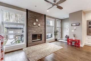 Photo 6: 725 51 Avenue SW in Calgary: Windsor Park House for sale : MLS®# C4143255