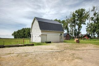 Photo 33: 31078 RANGE ROAD 20: Rural Mountain View County Detached for sale : MLS®# C4303587