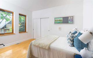 Photo 14: 47 Poplar Plains Road in Toronto: Casa Loma House (2 1/2 Storey) for sale (Toronto C02)  : MLS®# C5376433