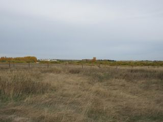 Photo 16: 55101 RR 270: Rural Sturgeon County Rural Land/Vacant Lot for sale : MLS®# E4265205