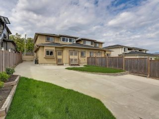 Photo 19: 5018 INMAN Avenue in Burnaby: Garden Village 1/2 Duplex for sale (Burnaby South)  : MLS®# R2614063