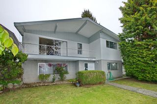 Main Photo: 1167 E 63RD Avenue in Vancouver: South Vancouver House for sale (Vancouver East)  : MLS®# R2624958