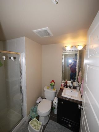 """Photo 14: 220 30525 CARDINAL Avenue in Abbotsford: Abbotsford West Condo for sale in """"Tamarind Westside"""" : MLS®# R2614517"""