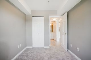"Photo 20: 209 33960 OLD YALE Road in Abbotsford: Central Abbotsford Condo for sale in ""OLD YALE HEIGHTS"" : MLS®# R2480632"