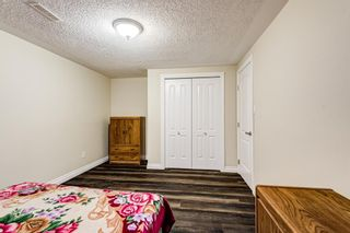 Photo 42: 8248 4A Street SW in Calgary: Kingsland Detached for sale : MLS®# A1142251