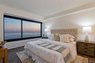 Photo 9: LA JOLLA Condo for sale : 3 bedrooms : 939 Coast Blvd #20H