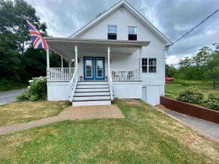 Photo 27: 1924 West Street in Westville: 107-Trenton,Westville,Pictou Residential for sale (Northern Region)  : MLS®# 202016113