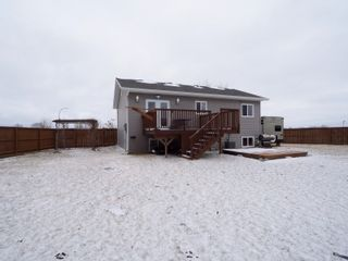 Photo 33: 726 Willow Bay in Portage la Prairie: House for sale : MLS®# 202007623