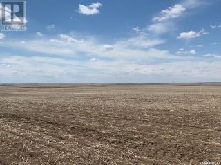 Photo 13: Assiniboia Farm Land in Lake Of The Rivers Rm No. 72: Agriculture for sale : MLS®# SK850362