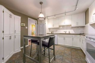 Photo 10: 507 160 Frederick Street in Toronto: Moss Park Condo for sale (Toronto C08)  : MLS®# C4592536