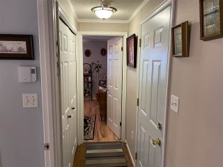 Photo 12: 90 Greenhead Road in Lakeside: 40-Timberlea, Prospect, St. Margaret`S Bay Residential for sale (Halifax-Dartmouth)  : MLS®# 202023271