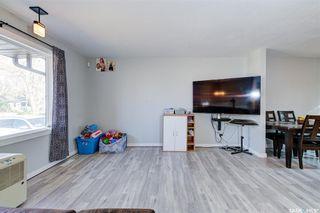 Photo 10: 619 Forrester Road in Saskatoon: Fairhaven Residential for sale : MLS®# SK872591