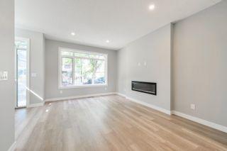 Photo 3: 11315 122 Street in Edmonton: Zone 07 House Half Duplex for sale : MLS®# E4260963