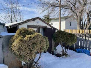 Photo 3: #58 9501 104 ave: Westlock Mobile for sale : MLS®# E4230828