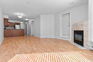 "Photo 14: 109 1966 COQUITLAM Avenue in Port Coquitlam: Glenwood PQ Condo for sale in ""Portica West"" : MLS®# R2615588"
