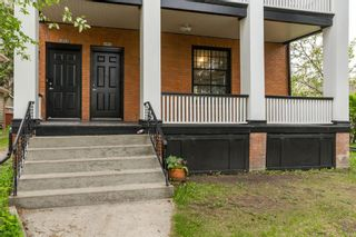 Photo 2: 1513/1515 19 Avenue SW in Calgary: Bankview Detached for sale : MLS®# A1114388