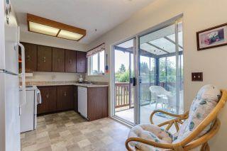 Photo 6: 1940 REGAN Avenue in Coquitlam: Central Coquitlam House for sale : MLS®# R2383854