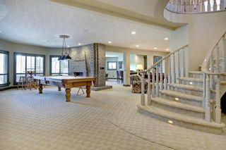 Photo 31: 38 Summit Pointe Drive: Heritage Pointe Detached for sale : MLS®# A1112719