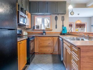 Photo 9: 9 SELLARS HILL Road: Stony Mountain Residential for sale (R12)  : MLS®# 202110330