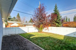 Photo 39: 2018 56 Avenue SW in Calgary: North Glenmore Park Detached for sale : MLS®# A1153121