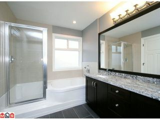 Photo 8: 17395 3Rd Avenue in South Surrey Whiterock: Pacific Douglas House for sale (South Surrey White Rock)  : MLS®# F1023584