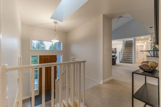 Photo 15: 3110 Swallow Cres in : PQ Nanoose House for sale (Parksville/Qualicum)  : MLS®# 861809