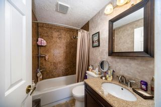 Photo 7: 4611 Pleasant Valley Road, in Vernon: House for sale : MLS®# 10240230