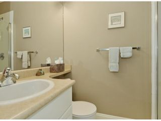 """Photo 17: 15 1506 EAGLE MOUNTAIN Drive in Coquitlam: Westwood Plateau Townhouse for sale in """"RIVER ROCK"""" : MLS®# V1099856"""