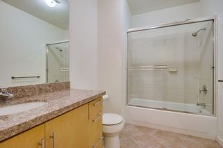 Photo 15: DOWNTOWN Condo for sale : 1 bedrooms : 1050 Island Ave #324 in San Diego