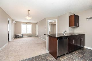 Photo 21: 306 5810 MULLEN Place in Edmonton: Zone 14 Condo for sale : MLS®# E4241982