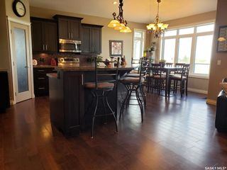 Photo 7: 261 MacCormack Road in Martensville: Residential for sale : MLS®# SK858396