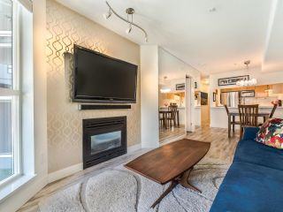 """Photo 17: 208 988 W 21ST Avenue in Vancouver: Cambie Condo for sale in """"SHAUGHNESSY HEIGHTS"""" (Vancouver West)  : MLS®# R2617018"""