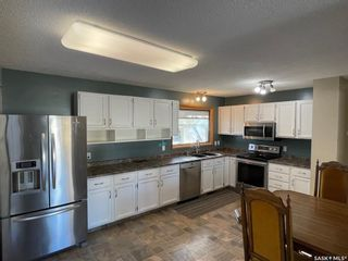 Photo 5: 232 Third Avenue West in Spiritwood: Residential for sale : MLS®# SK873882