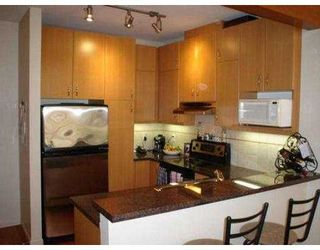 """Photo 4: 111 580 RAVENWOODS DR in North Vancouver: Roche Point Condo for sale in """"SEASONS AT RAVEN WOODS"""" : MLS®# V555522"""