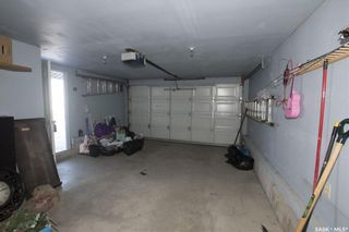 Photo 38: 910 East Bay in Regina: Parkridge RG Residential for sale : MLS®# SK739125