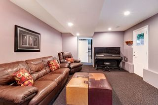 Photo 15: 1712 KILKENNY Road in North Vancouver: Westlynn Terrace House for sale : MLS®# R2541926