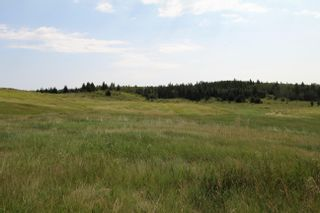 Photo 18: Rg Rd 120 Twp Rd 610: Rural St. Paul County Rural Land/Vacant Lot for sale : MLS®# E4263791