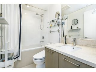 """Photo 13: 2601 3080 LINCOLN Avenue in Coquitlam: North Coquitlam Condo for sale in """"1123 WESTWOOD"""" : MLS®# R2463798"""