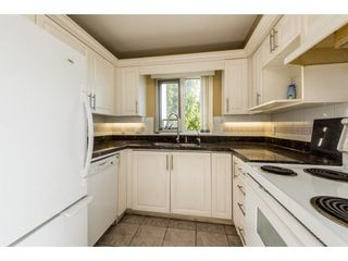 Photo 5: 202 4893 CLARENDON STREET in Vancouver: Collingwood VE Condo for sale (Vancouver East)  : MLS®# R2309205