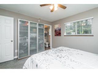 Photo 13: 35040 LABURNUM Avenue in Abbotsford: Abbotsford East House for sale : MLS®# R2535088