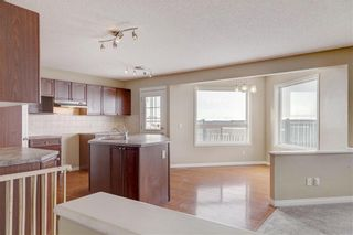 Photo 9: 268 Springmere Way: Chestermere Detached for sale : MLS®# C4287499