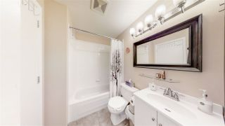 Photo 9: 1107 8851 LANSDOWNE ROAD in Richmond: Brighouse Condo for sale : MLS®# R2517055